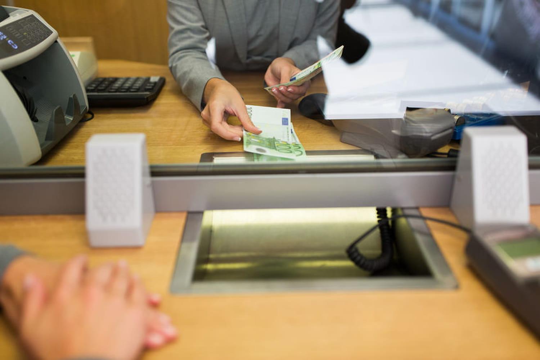 Location d'un coffre-fort à la banque: droit et fiscalité