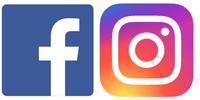 Facebook et Instagram… du nouveau sur les réseaux !