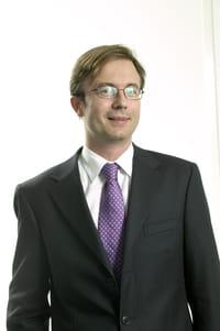 Pierre-Yves Rallet : SFR Business Team, vers un « service managé au prix attractif »