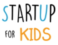 Startup for kids, le salon des startups à vocation pédagogique