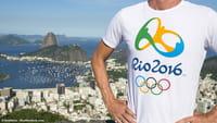 Jeux Olympiques de Rio : live streaming par des youtubers !