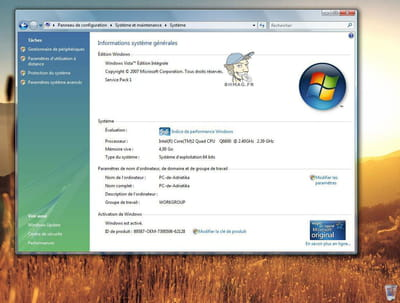 T l charger windows vista sp1 gratuit - Telecharger open office gratuit windows francais ...
