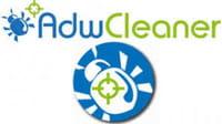 AdwCleaner peut désormais supprimer les logiciels préinstallés sur les PC
