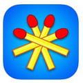Télécharger Casse-tête avec des allumettes pour iPhone (Jeux)