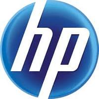 Hewlett-Packard ne parvient pas à se redresser