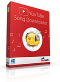 Telecharger musique youtube