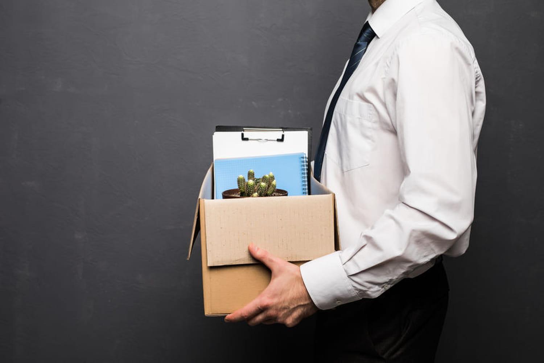 Prise d'acte de rupture: procédure et indemnités