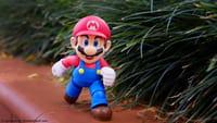 Super Mario Run arrive sur Android