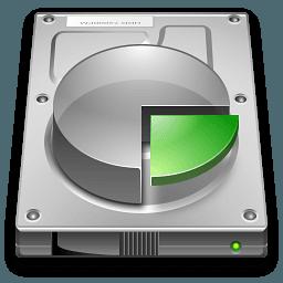 Cloner un disque dur 1POfXta9DU68zVEl-partitionmanager-s-