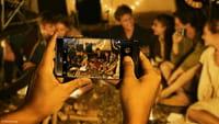 Galaxy Note7 : première plainte aux US
