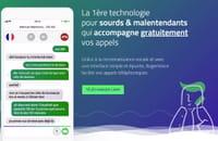 Handicap : des applications pour améliorer la qualité de vie