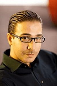 Aziz Haddad, Noyz Isobar : « les fans des marques ont un statut à part »