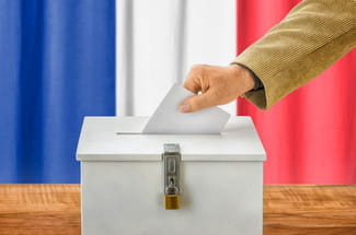 Radiation Des Listes Electorales Quels Recours Pour Voter