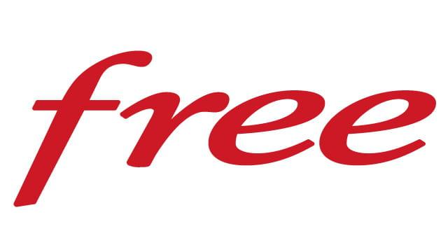La nouvelle Freebox dès septembre