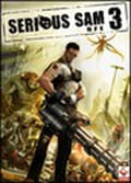 Serious sam 3 pc download