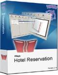Logiciel hotelier gratuit