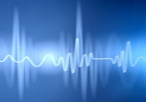 Installer et utiliser la messagerie instantanée Signal