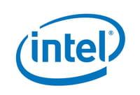 Skylake : le nouveau processeur Intel aux capacités phénoménales