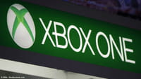 Prix en baisse pour la Xbox One