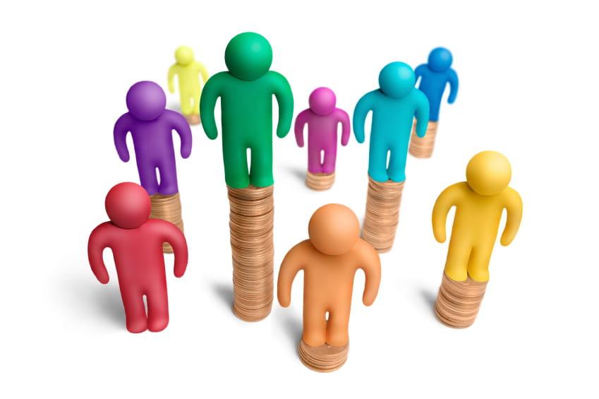 Remuneration Conseil Municipal Ville Moins De  Habitants