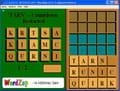Télécharger Classic WordZap (Jeux de société)