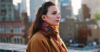 Découvrez Pilot : L'oreillette qui fait tomber la barrière de la langue
