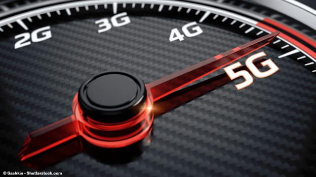 Qualcomm équipera 30 smartphones de puces 5G