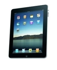 L'iPad a-t-il un avenir chez les professionnels de santé ?