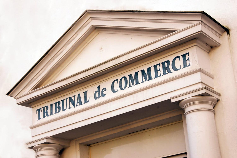 Dépôt des comptes simplifié et confidentiel TPE-PME: greffe