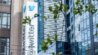 Twitter promet (encore) des tweets éditables
