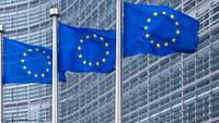 L'Europe veut taxer les GAFA
