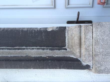 nettoyage pierre de taille. Black Bedroom Furniture Sets. Home Design Ideas