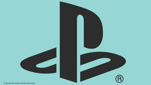 Sony dévoile sa future PlayStation 5 en vidéo