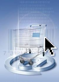 L'e-commerce ne connait pas la crise