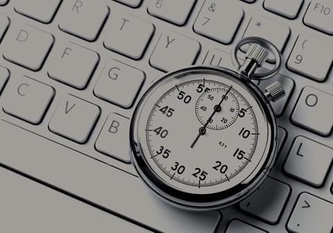 Évaluer les performances d'un ordinateur (PC ou Mac)