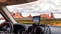 Volkswagen dévoile sa voiture du futur