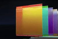 Windows 10 intégrera bientôt un vrai noyau Linux