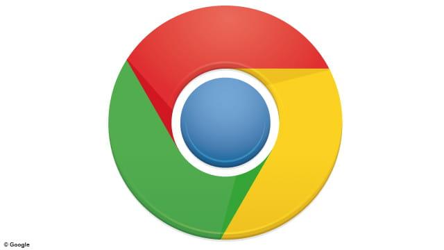 Chrome permettra de bloquer les mouchards publicitaires
