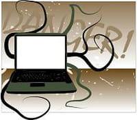 HP renforce son offre de solutions de sécurité pour les pros