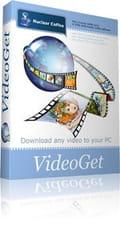 Video get