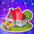 Design home gratuit