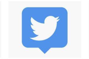Et si on redécouvrait TweetDeck ?
