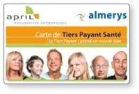 Orange lance le « Tiers Payant Social dédié aux aides sociales »