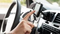 Un GPS plus précis et moins gourmand