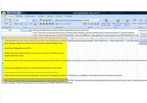 4 manières de ouvrir un fichier VCF - wikiHow