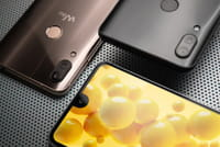 L'ANFR épingle des smartphones au DAS non conforme
