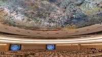 Pour l'ONU, accéder à Internet est un droit