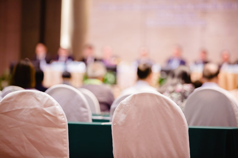 Quorum des assemblées générales de société (SA et Sarl)