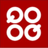 Tablette QOOQ : le Made in France séduit les États-Unis