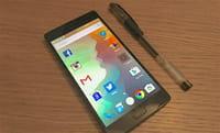 One Plus 2 : le smartphone qui joue dans la cour des grands